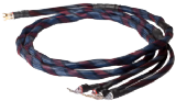 Snake River Audio COTTONMOUTH SIGNATURE Speaker Cables